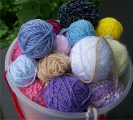 yarn ball 2