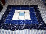 emily's blanket