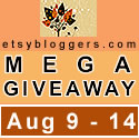 mega giveaway