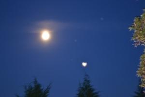 super moon 2013 1