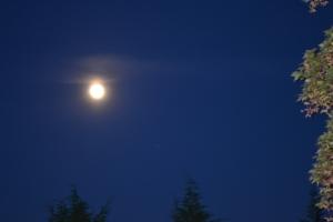 super moon 2013 2